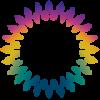 NEST Harm Reduction Logo